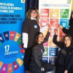 IES Tierra de Campos apuesta por la igualdad de género