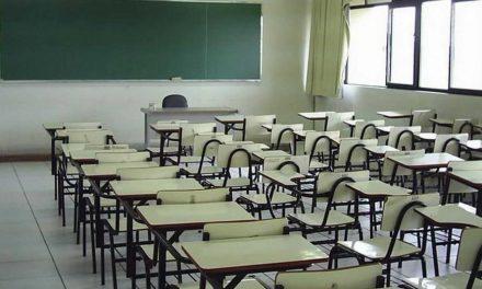 El curso escolar acabará de manera no presencial