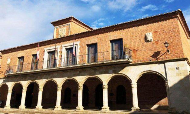 El Ayuntamiento de Rioseco aprueba destinar 120.000 euros a 'Ayudas a autónomos frente al Covid 19'