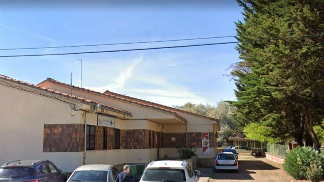 La zona de salud de Villalpando pasa a la fase 1, mientras que Villafrechós y Mota del Marqués quedan fuera