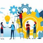 La Junta impulsa la actividad y el empleo con un paquete de ayudas a empresas para incentivar nuevas contrataciones y a parados y autónomos para emprender un proyecto