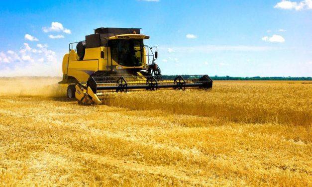La Consejería de Agricultura, Ganadería y Desarrollo Rural establece medidas económicas, administrativas, reivindicativas y de cooperación en apoyo al sector agroalimentario ante el Covid-19