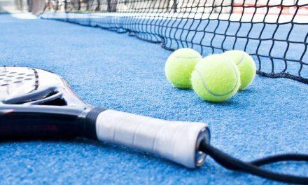 Deportes que puedo practicar en la fase 1