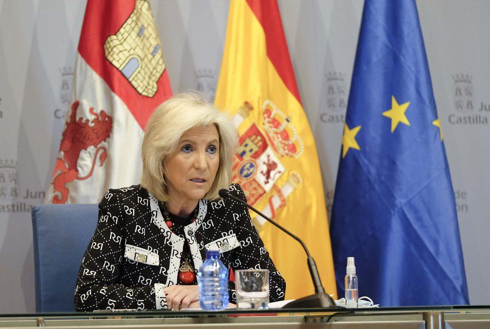 La 'nueva normalidad' llegará este domingo y permitirá la movilidad en toda Castilla y León