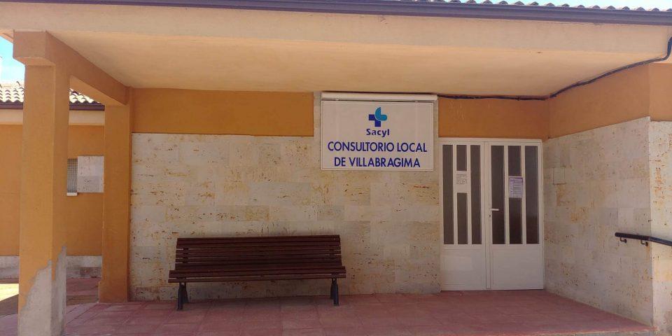 Pueblos de la zona reclaman a la Consejería de Sanidad la inmediata reapertura de los consultorios