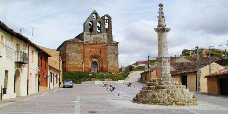 El Ayuntamiento de Aguilar declara la cuarentena preventiva en la localidad