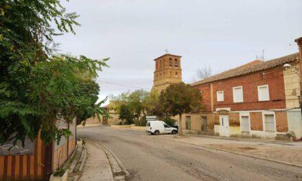 Villafrechós suspende sus actividades para frenar los contagios