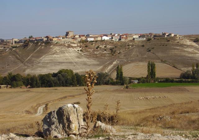 El Ayuntamiento de Peñaflor de Hornija impulsa el comercio local con 30.000 euros