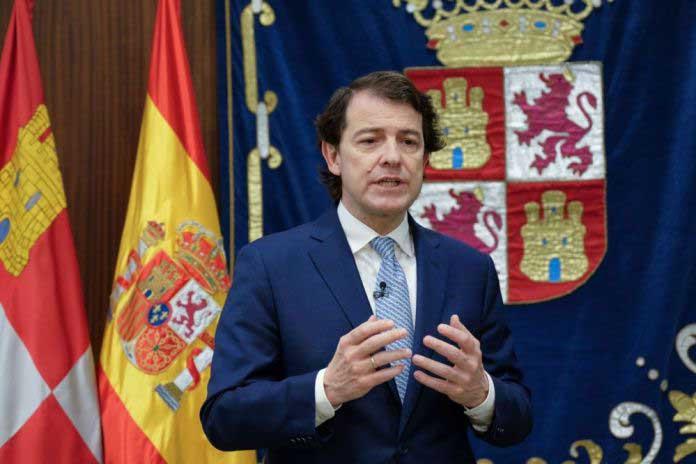La Junta decreta el cierre de la hostelería y centros deportivos desde el viernes