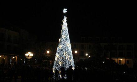La Comunidad se suma a las medidas frente a la covid-19 aprobadas hoy para las próximas navidades