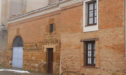 Las monjas de Villafrechós abandonan definitivamente el Real Monasterio de Santa Clara