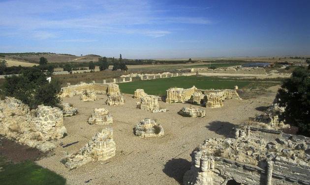 Matallana imparte lecciones online sobre monasterios y la economía en la Edad Media