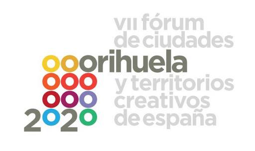 Medina de Rioseco queda finalista Copa España Creativa