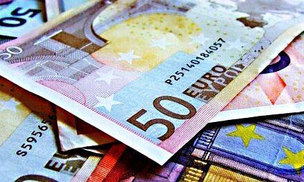 Se autoriza la inversión 19M € para 374 inversiones en los municipios mayores de mil habitantes con las subvenciones del fondo extraordinario Covid