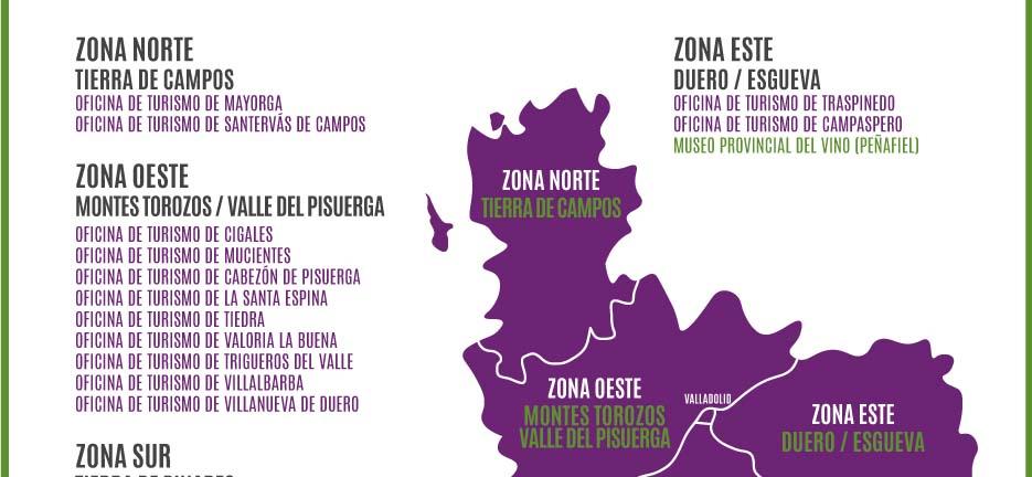 Éxito de la campaña de vales descuento en apoyo a la hostelería en el marco del convenio de la Diputación con la Asociación Provincial de Empresarios del sector