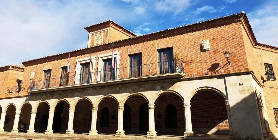 El Ayuntamiento de Rioseco aprueba la adquisición de terrenos de la Residencia de Ancianos por un total de 163.370 euros