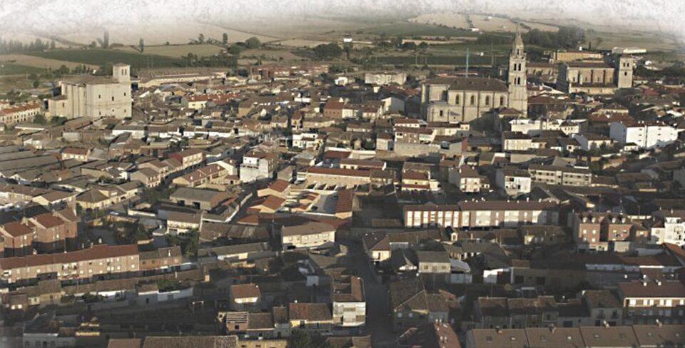 Un ciclo de actividades dará a conocer lo que Medina de Rioseco esconde bajo su casco histórico