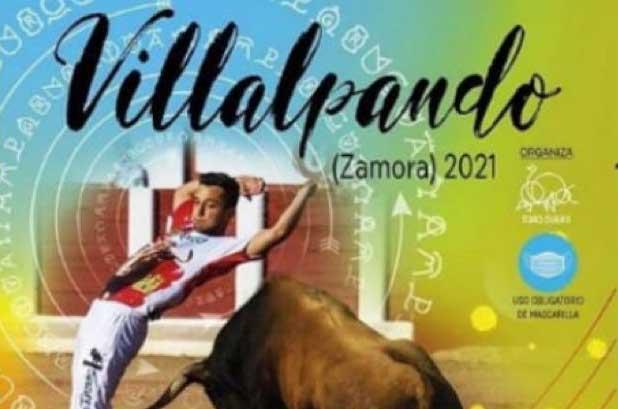 Villalpando reúne este sábado a los mejores cortadores de Castilla y León en un concurso