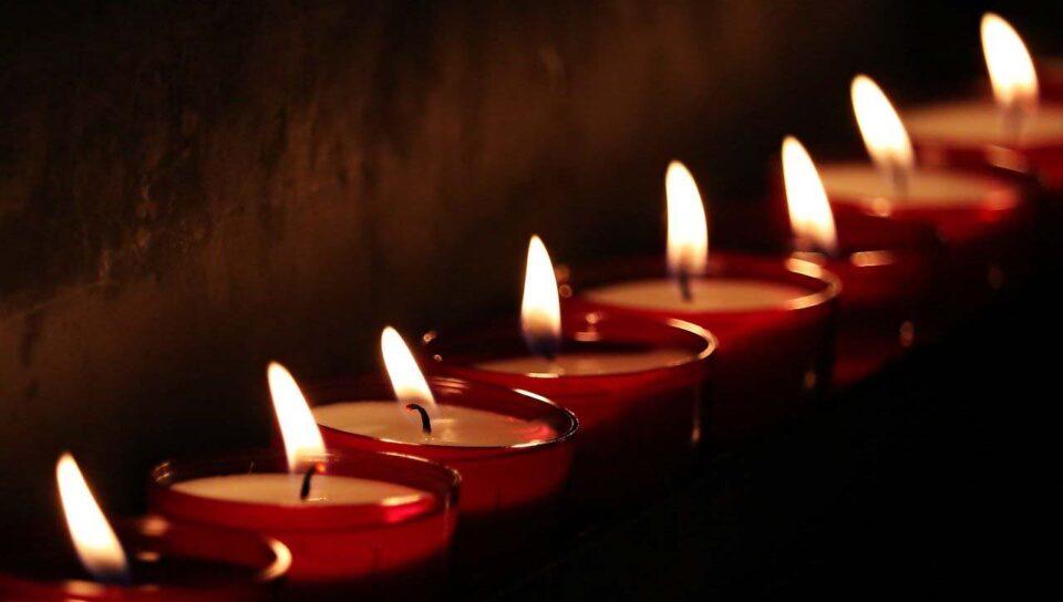 Villanueva de los Caballeros celebra este sábado su noche a la luz de las velas