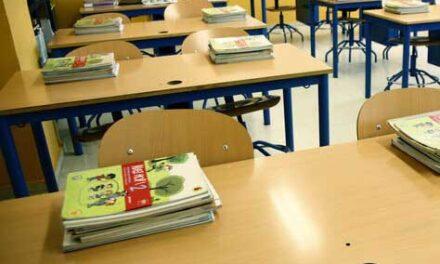Castroverde de Campos reabre su escuela y la de Villamayor de Campos cierra